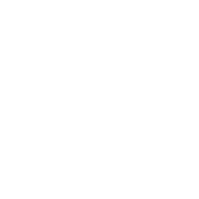 Synergy icon with text