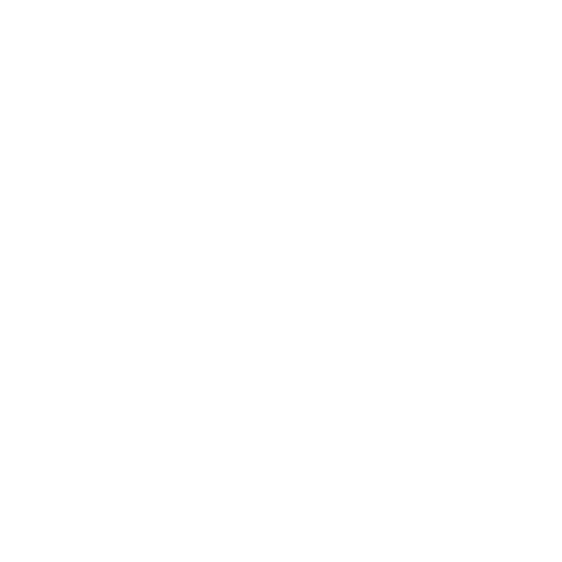 computer user icon